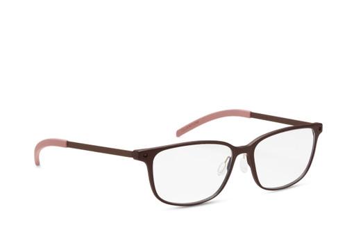 Orgreen 5.02, Orgreen Designer Eyewear, elite eyewear, fashionable glasses