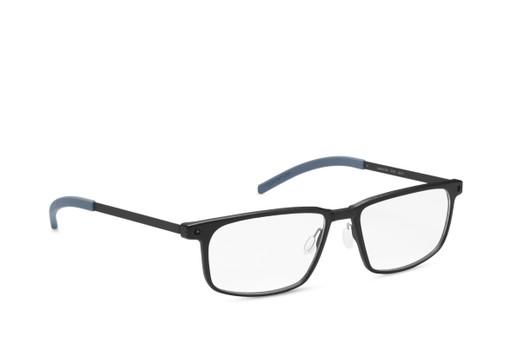 Orgreen 5.04, Orgreen Designer Eyewear, elite eyewear, fashionable glasses