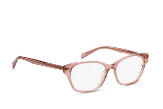 Orgreen Lone, Orgreen Designer Eyewear, elite eyewear, fashionable glasses