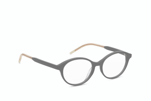 Orgreen Tamara, Orgreen Designer Eyewear, elite eyewear, fashionable glasses
