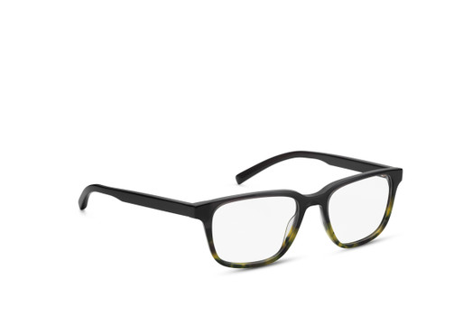 Orgreen Bob, Orgreen Designer Eyewear, elite eyewear, fashionable glasses