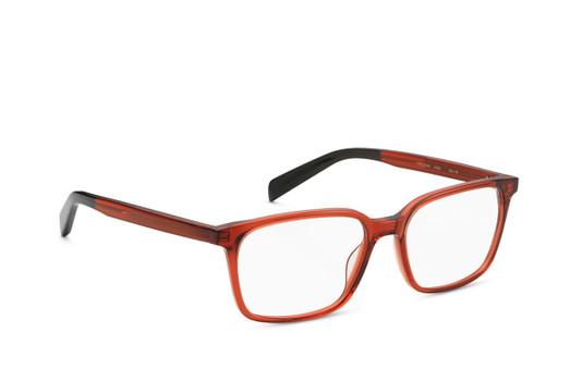 Orgreen Frederik, Orgreen Designer Eyewear, elite eyewear, fashionable glasses