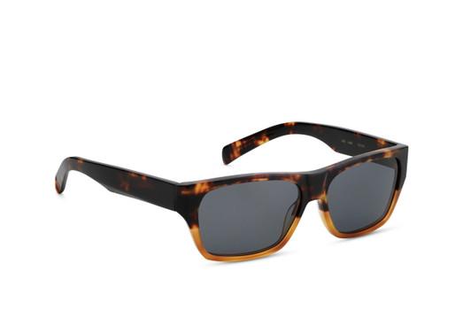 Orgreen Axe, Orgreen Designer Eyewear, elite eyewear, fashionable sunglasses