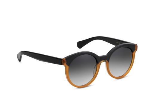 Orgreen Jam, Orgreen Designer Eyewear, elite eyewear, fashionable sunglasses