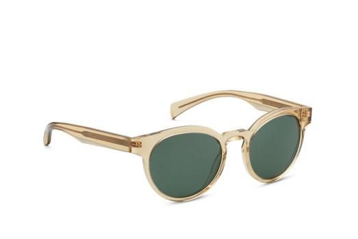 Orgreen Kick, Orgreen Designer Eyewear, elite eyewear, fashionable sunglasses