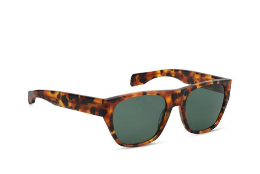 Orgreen Mash-Up, Orgreen Designer Eyewear, elite eyewear, fashionable sunglasses