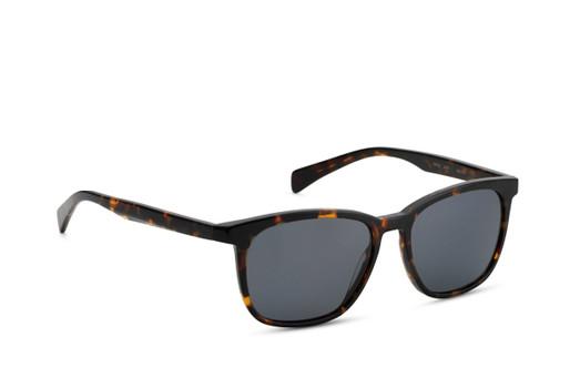 Orgreen Pipes, Orgreen Designer Eyewear, elite eyewear, fashionable sunglasses