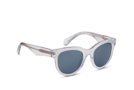 Orgreen Ride, Orgreen Designer Eyewear, elite eyewear, fashionable sunglasses