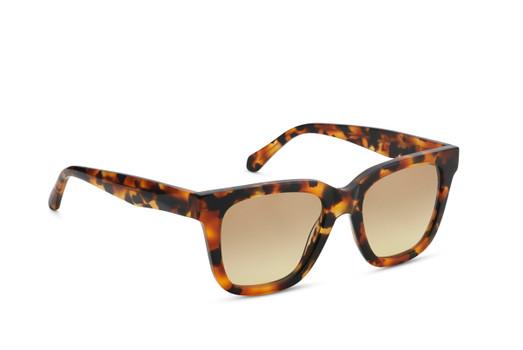 Orgreen Rig, Orgreen Designer Eyewear, elite eyewear, fashionable sunglasses