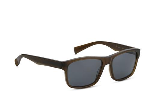 Orgreen Riff, Orgreen Designer Eyewear, elite eyewear, fashionable sunglasses