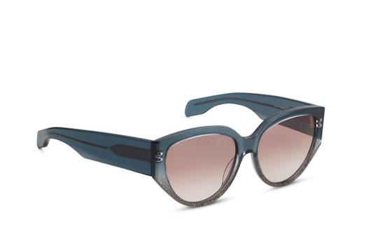 Orgreen Slap, Orgreen Designer Eyewear, elite eyewear, fashionable sunglasses