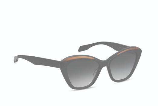 Orgreen Vamp, Orgreen Designer Eyewear, elite eyewear, fashionable sunglasses