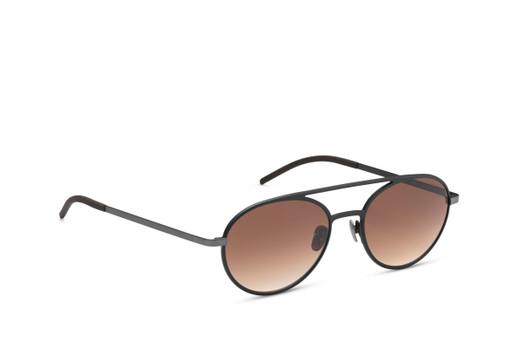 Orgreen Diggity, Orgreen Designer Eyewear, elite eyewear, fashionable sunglasses