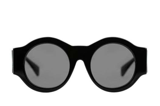 A5 SUN, KUBORAUM sunglasses, KUBORAUM Masks, fashionable sunglasses, shades