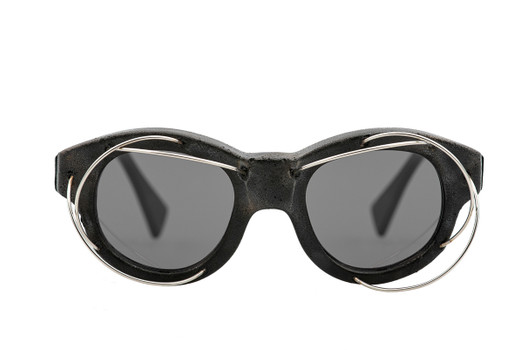 L2 INTERSTELLAR, KUBORAUM sunglasses, KUBORAUM Masks, fashionable sunglasses, shades