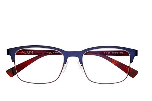 ALIUM WIRE 4, Face a Face frames, fashionable eyewear, elite frames