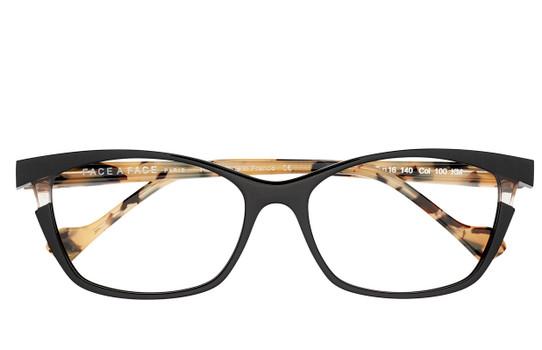 BAHIA 2, Face a Face frames, fashionable eyewear, elite frames