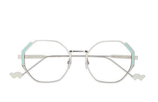 BOCCA LACCA 2, Face a Face frames, fashionable eyewear, elite frames