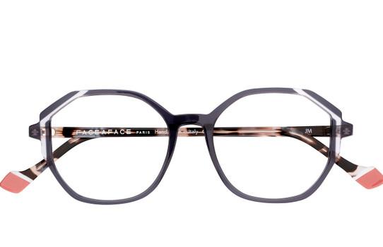 MAZES 2, Face a Face frames, fashionable eyewear, elite frames