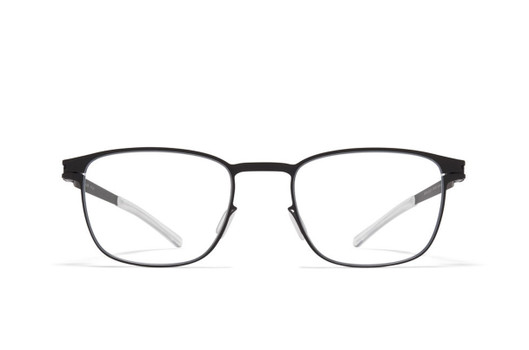 MYKITA ALLEN, MYKITA Designer Eyewear, elite eyewear, fashionable glasses