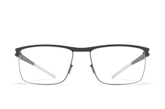 MYKITA DALTON, MYKITA Designer Eyewear, elite eyewear, fashionable glasses
