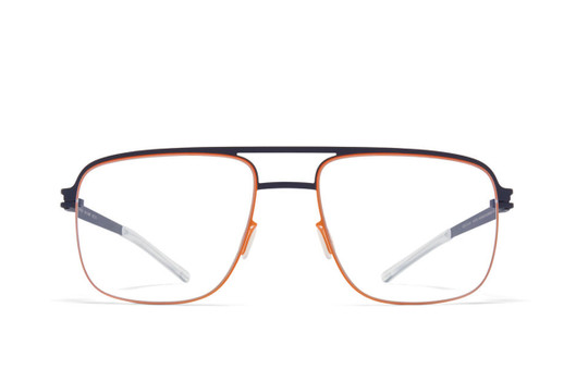 MYKITA KEMP, MYKITA Designer Eyewear, elite eyewear, fashionable glasses