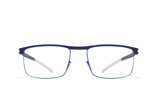 MYKITA STUART, MYKITA Designer Eyewear, elite eyewear, fashionable glasses
