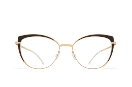 MYKITA KELSEY, MYKITA Designer Eyewear, elite eyewear, fashionable glasses