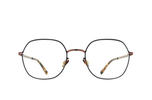 MYKITA KARI, MYKITA Designer Eyewear, elite eyewear, fashionable glasses