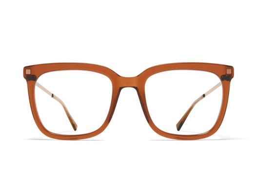 MYKITA KENDA, MYKITA Designer Eyewear, elite eyewear, fashionable glasses