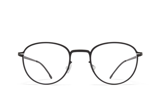 MYKITA ASMUND, MYKITA Designer Eyewear, elite eyewear, fashionable glasses
