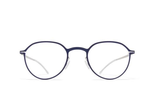 MYKITA GUNNARSON, MYKITA Designer Eyewear, elite eyewear, fashionable glasses