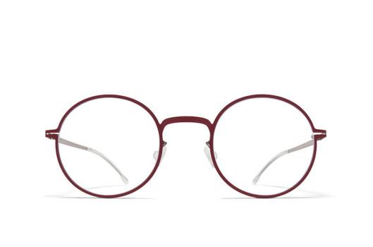 MYKITA LORENS, MYKITA Designer Eyewear, elite eyewear, fashionable glasses