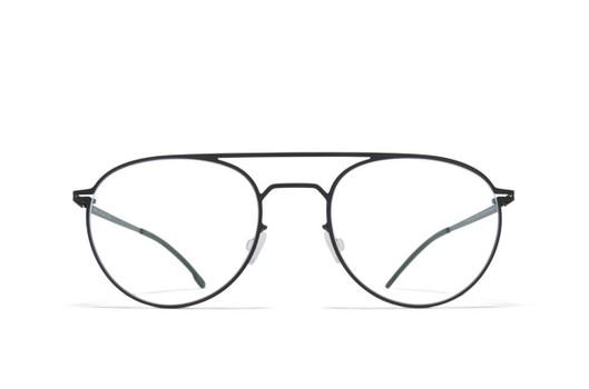 MYKITA KYLAN, MYKITA Designer Eyewear, elite eyewear, fashionable glasses