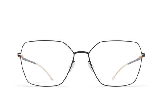 MYKITA LIVA, MYKITA Designer Eyewear, elite eyewear, fashionable glasses