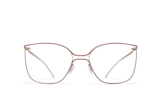 MYKITA RIKKE, MYKITA Designer Eyewear, elite eyewear, fashionable glasses
