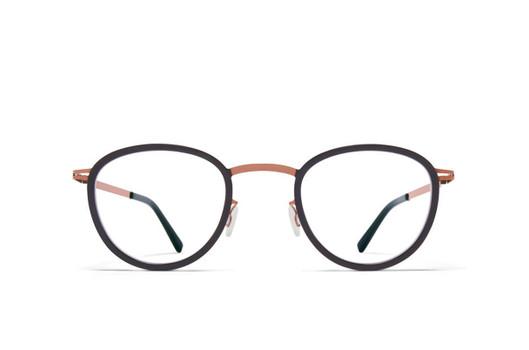 MYKITA KIRIMA, MYKITA Designer Eyewear, elite eyewear, fashionable glasses