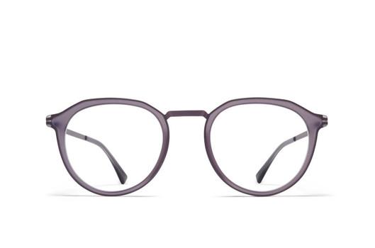 MYKITA PAULSON, MYKITA Designer Eyewear, elite eyewear, fashionable glasses