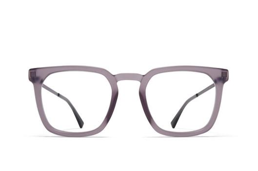 MYKITA BORGA, MYKITA Designer Eyewear, elite eyewear, fashionable glasses