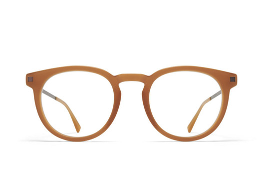 MYKITA LAHTI, MYKITA Designer Eyewear, elite eyewear, fashionable glasses