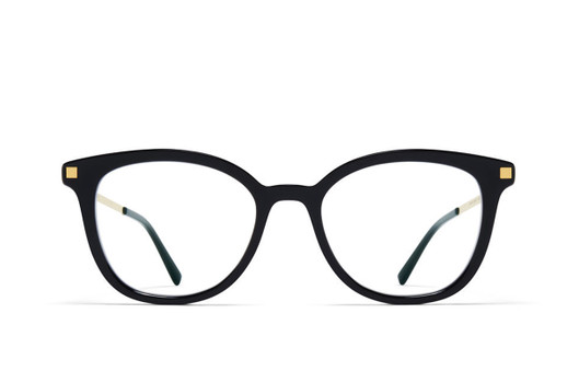 MYKITA ONIKI, MYKITA Designer Eyewear, elite eyewear, fashionable glasses