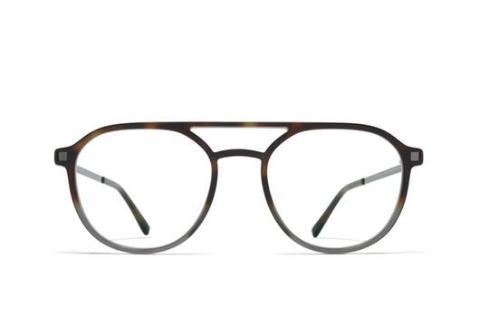MYKITA TULOK, MYKITA Designer Eyewear, elite eyewear, fashionable glasses