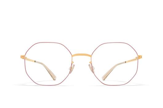 MYKITA KAORI, MYKITA Designer Eyewear, LESSRIM eyewear, fashionable glasses