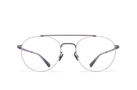 MYKITA YOSHI, MYKITA Designer Eyewear, LESSRIM eyewear, fashionable glasses