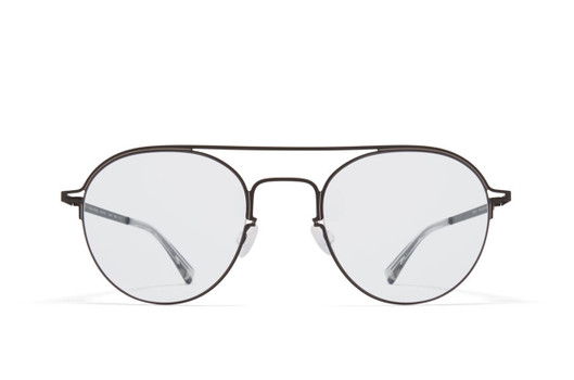 MYKITA MMCRAFT015 , MYKITA eyeglasses, fashionable eyeglasses, elite eyewear