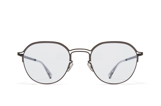 MYKITA MMCRAFT016 , MYKITA eyeglasses, fashionable eyeglasses, elite eyewear