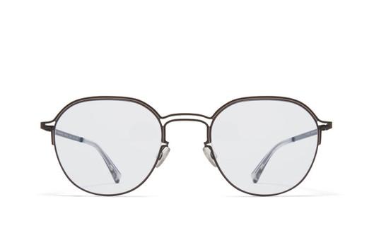 MYKITA MMCRAFT016 , MYKITA eyeglasses, fashionable eyeglasses, elite eyewear
