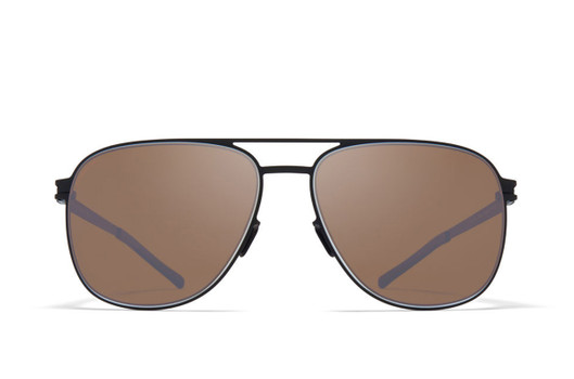 MYKITA CALEB SUN, MYKITA sunglasses, fashionable sunglasses, shades