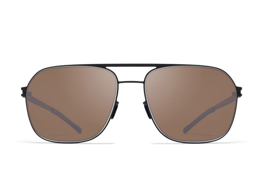 MYKITA IAN SUN, MYKITA sunglasses, fashionable sunglasses, shades