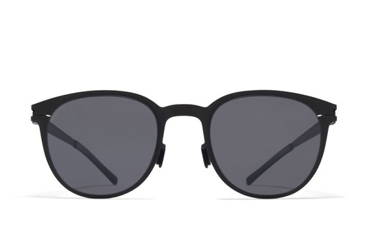 MYKITA TRUMAN SUN, MYKITA sunglasses, fashionable sunglasses, shades